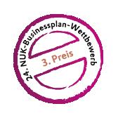 24_Businessplan_Preis_bronze_pfad-pink