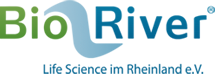 logo BioRiver
